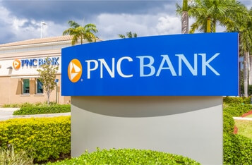PNC Bank Plans to Cooperate with Coinbase to Launch Crypto Products