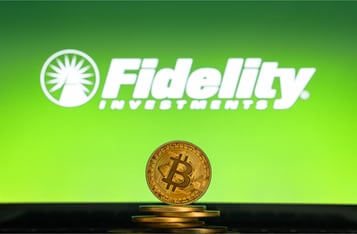 Fidelity Investments Acquires $20M Stake in Bitcoin Miner Marathon Digital