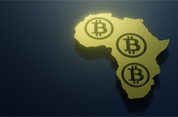 Africa Records the Largest Bitcoin P2P Volume Growth