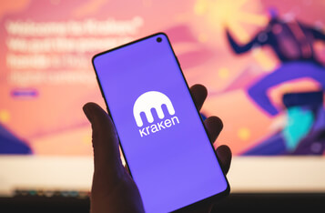 Kraken Launches New Mobile App for Crypto Trading in the U.S.