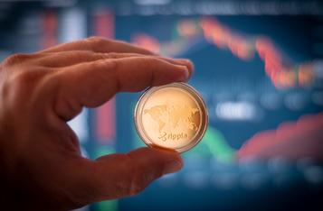 Ripple (XRP) Price Analysis - May 4,2021