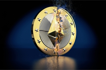 Ethereum Suffers from Chain Splits Due to Technical Issue, over 54% Network Affected