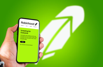 Robinhood to Plan Testing Cryptocurrency Wallets, Speeding up Crypto Territory Escalation