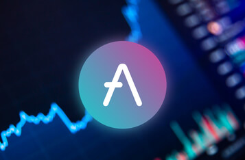 Aave Announces the Launch of Its V2 Liquidity Mining Program
