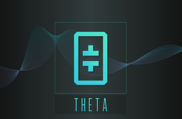 Theta: Everything You Need to Know