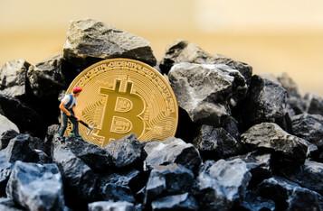 Michael Saylor Defends BTC Mining Council Embraces Decentralization