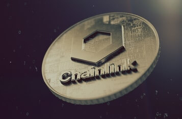 Chainlink Is Rallying Bullishly, Up 15% in The Last 7 Hours