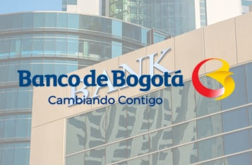 Colombian Bank Banco de Bogotá to Support Customers to Transfer funds to Crypto Exchange