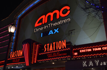 AMC to Accept Crypto alongside Bitcoin at Movie Theaters before the End of This Year
