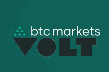 Australian Online Neobank Volt has Partnered with Crypto Exchange BTC Markets to Provide Bank Service