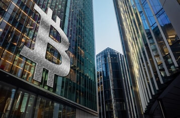 Institutional Bitcoin Adoption Continues as MicroStrategy, Square, and Tesla Ramp Up Crypto Interest