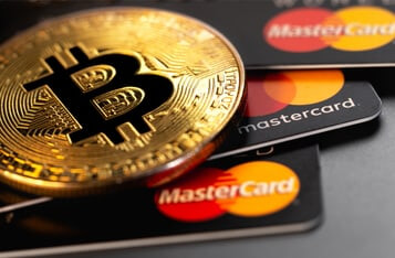Mastercard Launches New Crypto Program for Start-ups