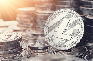 Litecoin (LTC) Price Analysis – March 18, 2021