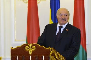 Belarus President Alexandra Lukashenko Urges His Citizens to Embrace Bitcoin Mining