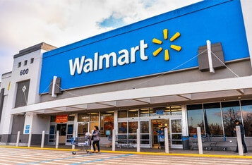 Walmart Hires Digital Currency and Cryptocurrency Product Lead