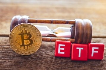 CBOE Seeks SEC Approval to List First Bitcoin Exchange-Traded Product in US