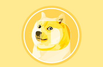 Dogecoin Surges by over 30% Thanks to Elon Musk's Price Pump