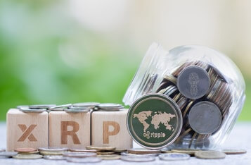 Institutional XRP Inflows Surge to Hit $33 Million, Almost Doubling Its AUM