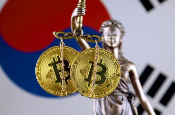 South Korea Crypto Sector Face Headwind over Stricter Legal Regulations Challenges ahead