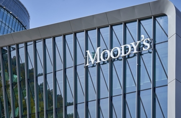 Moody's Getting into Crypto Space, Wants to Hire Cryptocurrency Analyst