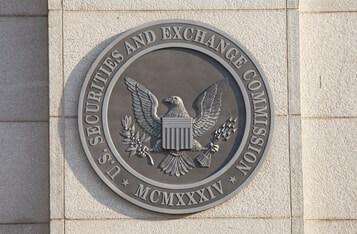 SEC Pushes Back against Ripple's Lack of Fair Notice Argument