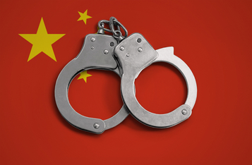 Over 1,100 Suspects Arrested in China on Crypto-related Crimes