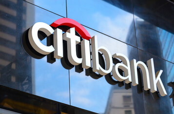 """Citi Bank Launches """"Digital Asset Group"""" for Developing Crypto Products"""