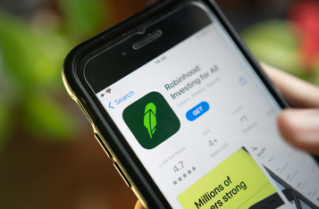 Robinhood Silently to Test Crypto Wallets & Crypto Transfer Functions