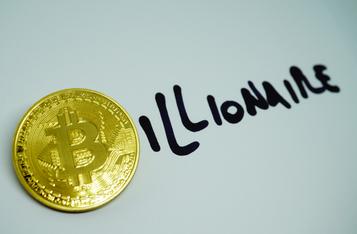 Billionaire Tim Draper Predicts Bitcoin Will Reach $250,000 by the End of 2022
