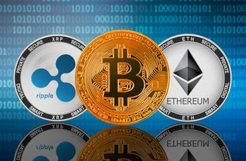 Ripple Files Response to SEC's Lawsuit, Demands to Know Why Bitcoin and Ethereum Are Not Securities