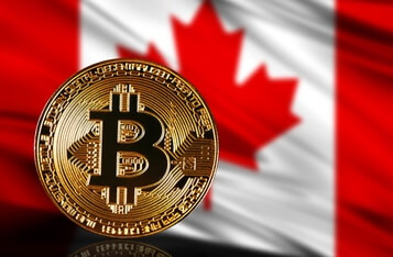 Former Canadian Prime Minister Sees Bitcoin As A Potential Future Reserve Currency