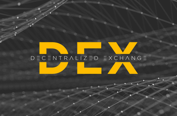 What Is a Decentralized Exchange (DEX)?