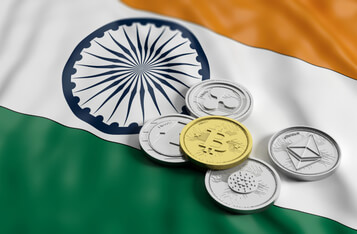 """India May Imposes 2% """"Equalization Levy"""" on Offshore Crypto Exchanges"""