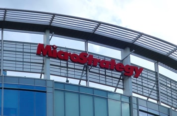 MicroStrategy Continues to Invest in Digital Assets amid Holding 105,085 BTCs