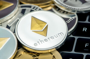 Ethereum (ETH) Price Analysis - March 3, 2021