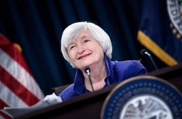 Treasury Secretary Nominee Janet Yellen Plans to Encourage Legitimate Crypto Use