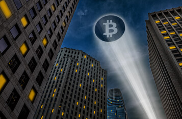 Bitcoin Lightning Network Goes Parabolic after Hitting ATH Capacity of 2,738 BTC