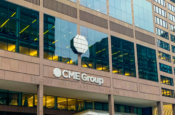 CME's Bitcoin Futures Premiums Surge, Hints Rising Institutional Demand