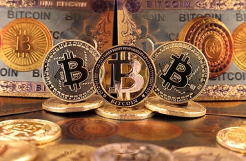 The Number of Bitcoin Addresses Holding At Least 1,000 BTC Hit a Monthly Low