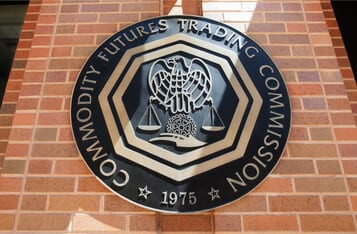 The ETF Approval Process Can Improve Transparency in Trading Platforms- Former CFTC Chair