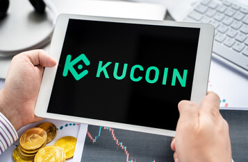 KuCoin Terminates Accounts of China's Users, Following Other Cryptocurrency Exchanges