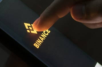 Binance Reportedly Faces Investigations from Top US Federal Agencies