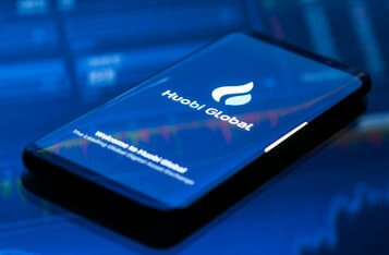 Huobi Launches $100 Million Venture Unit for NFTs and Bolt-On Deals