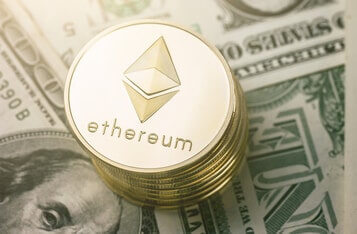 Ether Price Keeps Rising to ATH, What's Fueling the Ethereum Surge?
