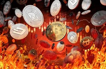 UK Billionaire Simon Nixon's Family Office Announces Plans to Enter Cryptocurrency Market