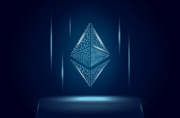 Five Reasons Behind Ethereum's Rally to Top $3000