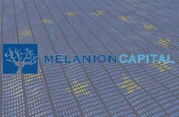 Melanion Capital to Launch First EU-regulated Bitcoin-tracking ETF