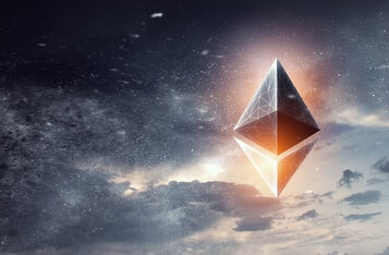 Ethereum Price Hits New All-Time High of $1460 as BTC Pulls Back, Why ETH Will Continue Surging