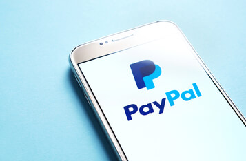 Paypal will Enable Crypto Withdrawals to External Wallets