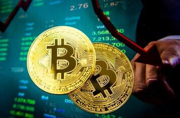Institutional Demand Can't Keep Bitcoin Above $30K Says Guggenheim's Minerd